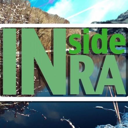 Inside Inra