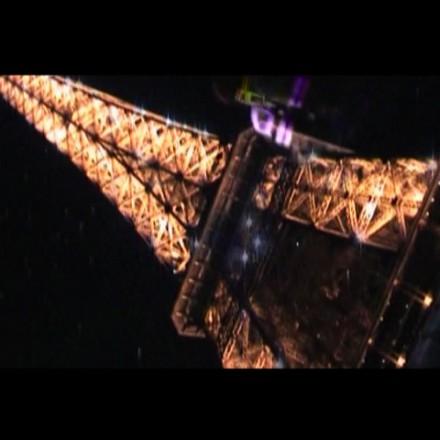 Clip Maison de la France